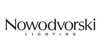 Lampy Nowodvorski w ofercie Greenie