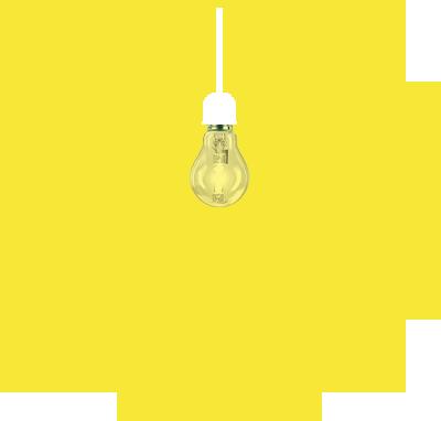 bulb-a
