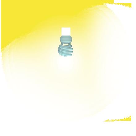 bulb-b