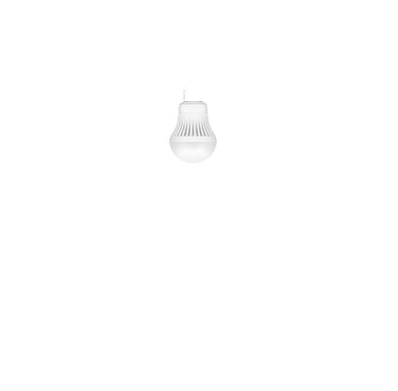 bulb-c