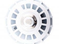 Żarówka przemysłowa LED 40W E27 [BUIN740]