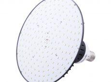 Lampa przemysłowa LED Greenie Flat Panel A
