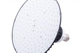 The advantages and disadvantages of LED lighting | Greenie-world com