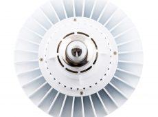 Żarówka przemysłowa LED HighBay 90W E40 [IN490]