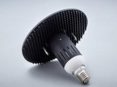Lampa przemysłowa LED Flat Panel 67W E40 - 200 diod 5630SMD [FP467]