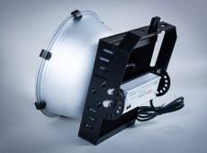 Lampa LED HighBay HighTECH 120W Cree/Meanwell 5 lat gwarancji [HBH120]