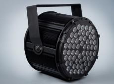 Lampa LED HighBay HighTECH ARENA 800W Cree/Meanwell 5 lat gwarancji [HBH800]