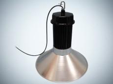 Lampa LED HighBay IN COB Bridgelux 120W 45°/120° [HBS120]