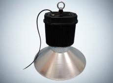 Lampa LED HighBay IN COB Bridgelux 150W 45°/120° [HBS150]