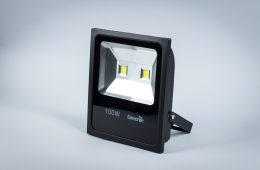Greenie Economy LED floodlight