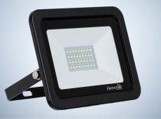 Naświetlacz LED SMD Professional 30W IP65 [NLPS30]