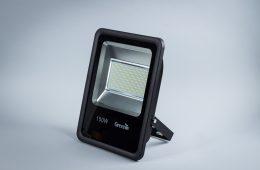Naświetlacz LED Greenie Professional