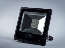 Naświetlacz LED SMD Professional 50W IP65 [NLPS50-S]