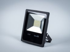 Naświetlacz LED SMD Professional 30W IP65 [NLPS30-S]