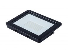 Naświetlacz LED SMD Professional 100W IP65 [NLPS100]
