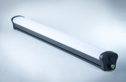 Lampa liniowa LED Greenie hermetyczna LH IP65