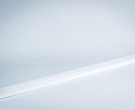 Lampa liniowa LED hermetyczna 1,5m 60W IP65 [LH60]