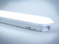 Oprawa liniowa LED Hermetyczna 1180mm 36W IP65 [LL36]