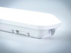 Oprawa liniowa LED Hermetyczna 1480mm 48W IP65 [LL48]
