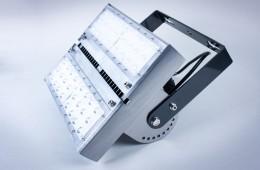 Lampa przemysłowa LED Greenie Gasoline