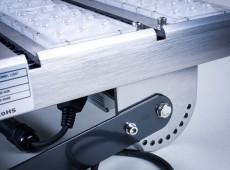Oprawa Przemysłowa LED Gasoline 90W [GAS90]