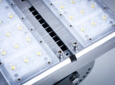 Oprawa Przemysłowa LED Gasoline 60W [GAS60]