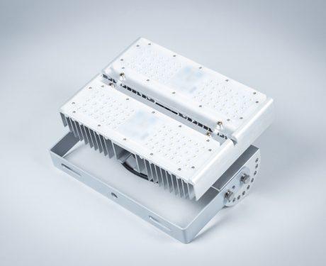 Oprawa Przemysłowa LED IC Gasoline 100W [GAS100-D]
