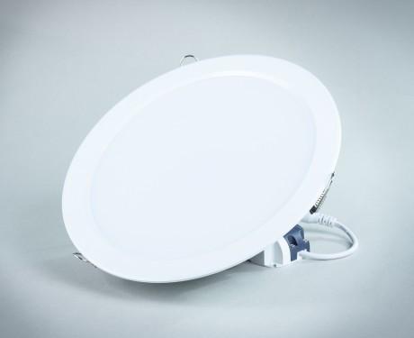 Oprawa LED Downlight 24W [OSD24]