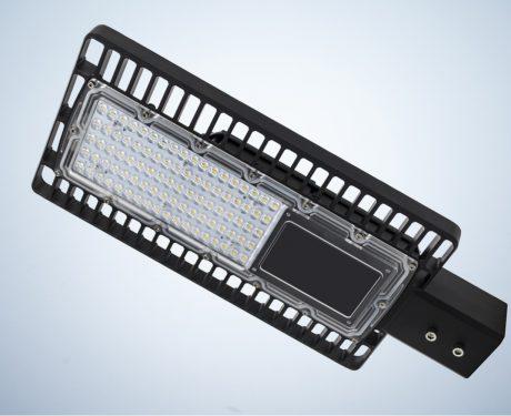 Lampa uliczna LED IC Lagoon 90W Philips 3020 [LG90-D]