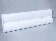 Panel LED Wave 45W 1200x300mm [PLW45]