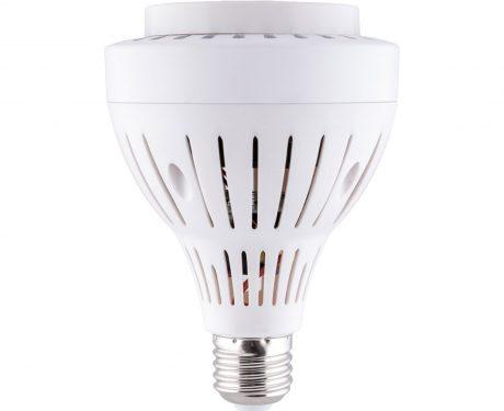 Żarówka LED do oprawy szynowej PAR 40W E27 [PAR40]