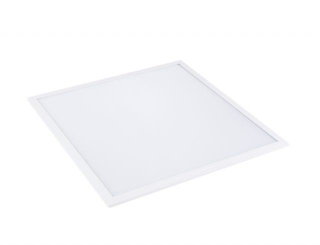 Panel LED UltraSlim 40W 600x600mm [PLS40]