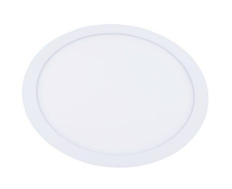 Panel sufitowy LED okrągły 14.4W Ø225 [PNR14]