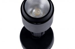 Greenie LED surface mounted downlights