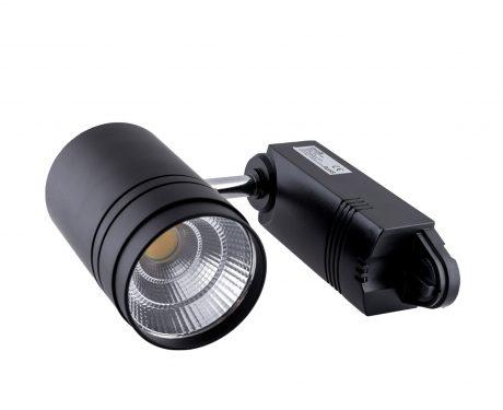 Reflektor Szynowy LED Track Light 15W [RSV3C15]