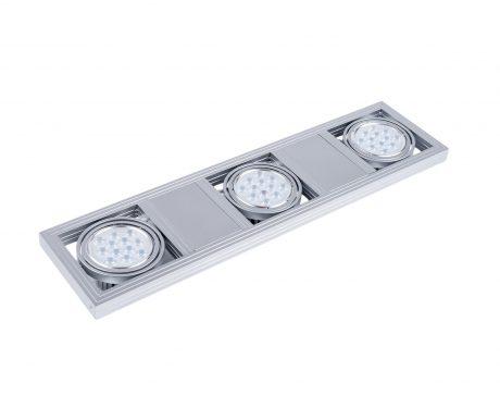 Oprawa LED Greenie Soho A 27W