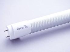 Świetlówka LED T8 współpracująca z balastem 1200mm 18W matowa [T8M18-B]