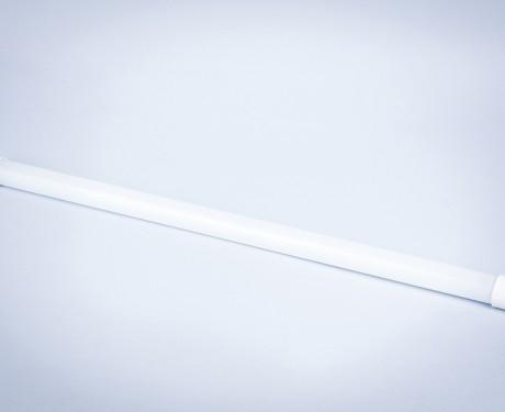 Świetlówka LED T8 Flora do roślin 600mm 9W [T8F09]