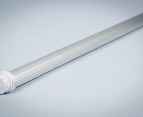 Świetlówka LED T8 Professional Aluminiowa 1800mm 28W matowa [T8M28]