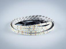 Taśma LED 24V 120x2835SMD 9,6W/m [TL209-24V]