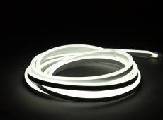 Taśma LED 230V NEO 120x2835SMD 12W/m IP68 [TLVS12]