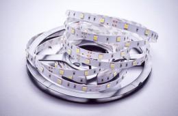 Taśma LED Greenie – seria 5050SMD