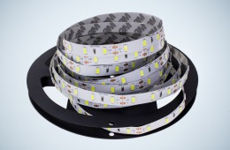 Greenie LED Tape – 5630SMD series