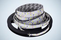 Taśma LED Greenie – seria 5630SMD