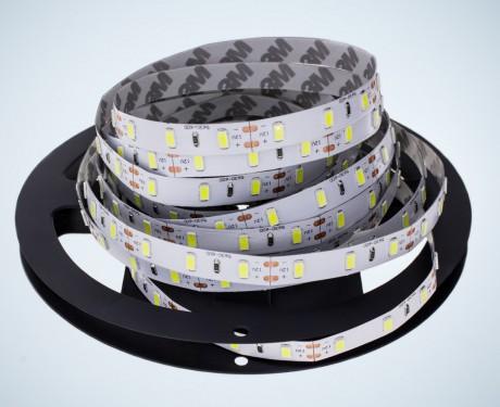 Taśma LED 60x5630SMD 18W/m [TL218]