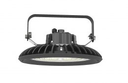 "Greenie HighBay ""Flat"" LED-Industrielampen"
