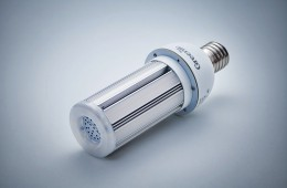 Greenie LED Partenon bulbs