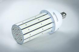 Greenie LED AluCorn bulbs
