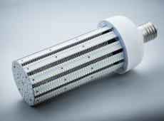 Żarówka LED AluCorn 113W E40 [AC4113]