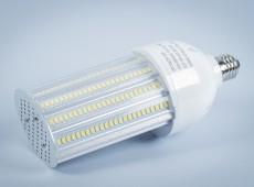 Żarówka uliczna LED ST Professional 36W IP65 E27 [UPP736]
